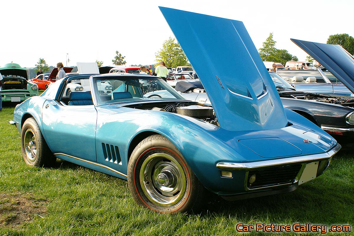 Chevrolet Corvette For Sale Nationwide Autotrader >> Nissan In Austin | Upcomingcarshq.com